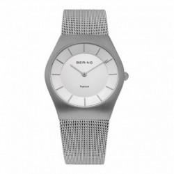 Bering - Titanium 11935-000
