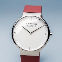 Bering - Classic 15540-500