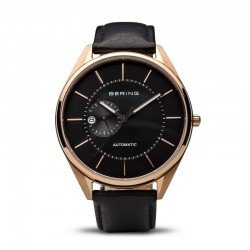 Bering - Automatic 16243-462