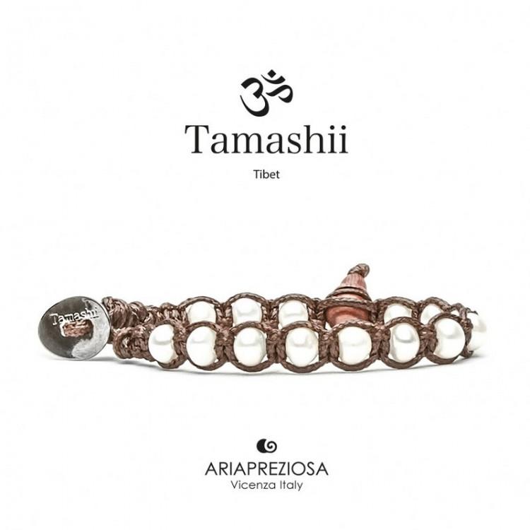 Tamashii - Perla Naturale (6mm)