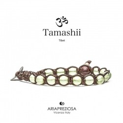 Tamashii - Giada Verde Chiaro (6mm)