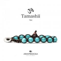 Tamashii - Giada Verde Acqua