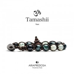 Tamashii - Agata Verde Persia Striata