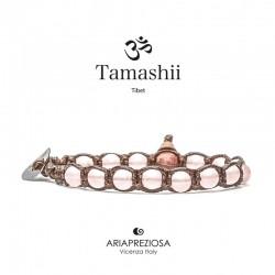 Tamashii - Giada Rosa (6mm)