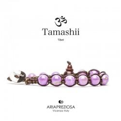 Tamashii - Mica Viola