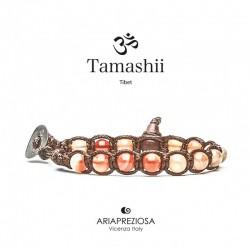 Tamashii - Corniola