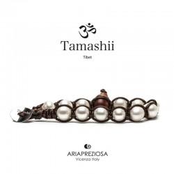 Tamashii - Perla Naturale