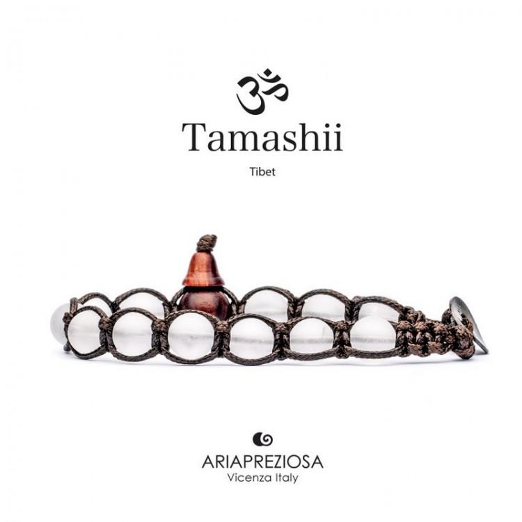 Tamashii - Cristallo Di Rocca Opaco