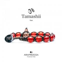 Tamashii - Agata Rosso Passione