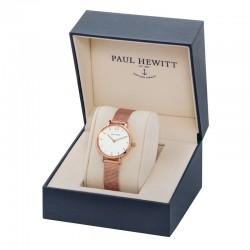 Paul Hewitt - Modest White Sand Oro Rosa Mesh