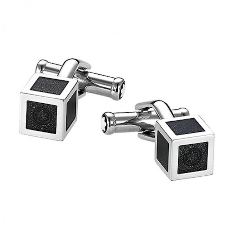 Montblanc - Gemelli ICONIC Cube