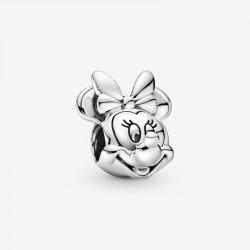 Pandora - Disney, Charm Minnie