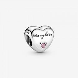 Pandora - Amore Di Figlia
