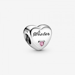 Pandora - Amore Di Sorella
