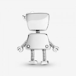 Pandora - Charm Bella Bot