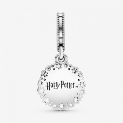 Pandora - Harry Potter, Charm Pendente Grifondoro
