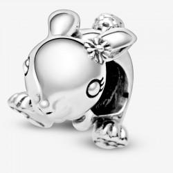 Pandora - Charm Nini Il Coniglio