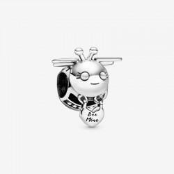 Pandora - Charm Ape Bee Mine (Sii Mia)
