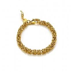 Mini Bizantina Gold