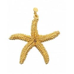 Stella Marina Grande Gold