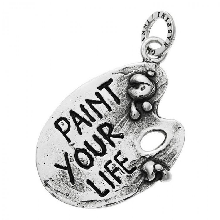Tavolozza Paint Your Life