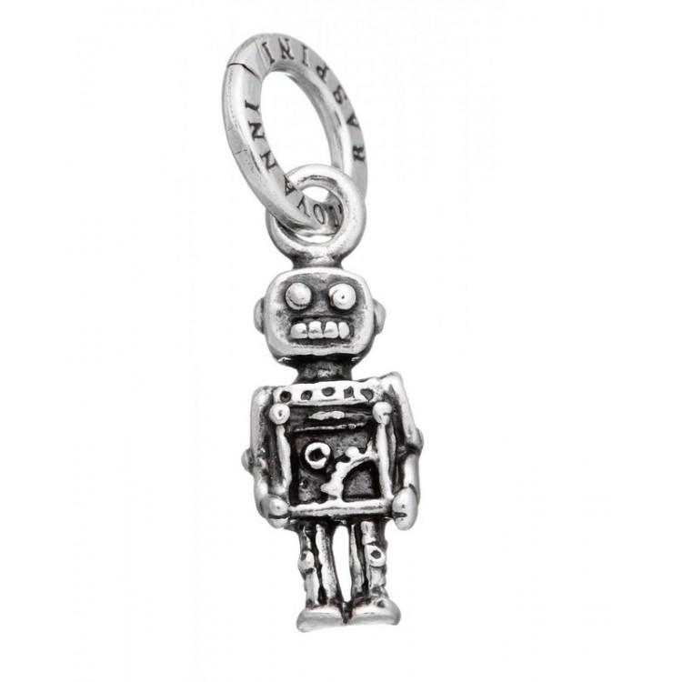 Robot Piccolo