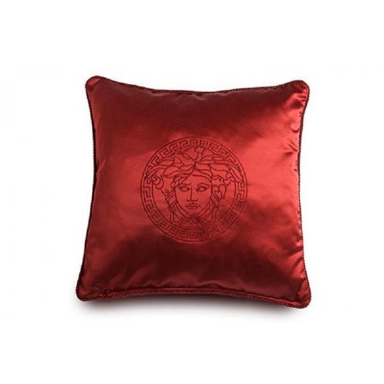 Versace - Cuscino Medusa Greca