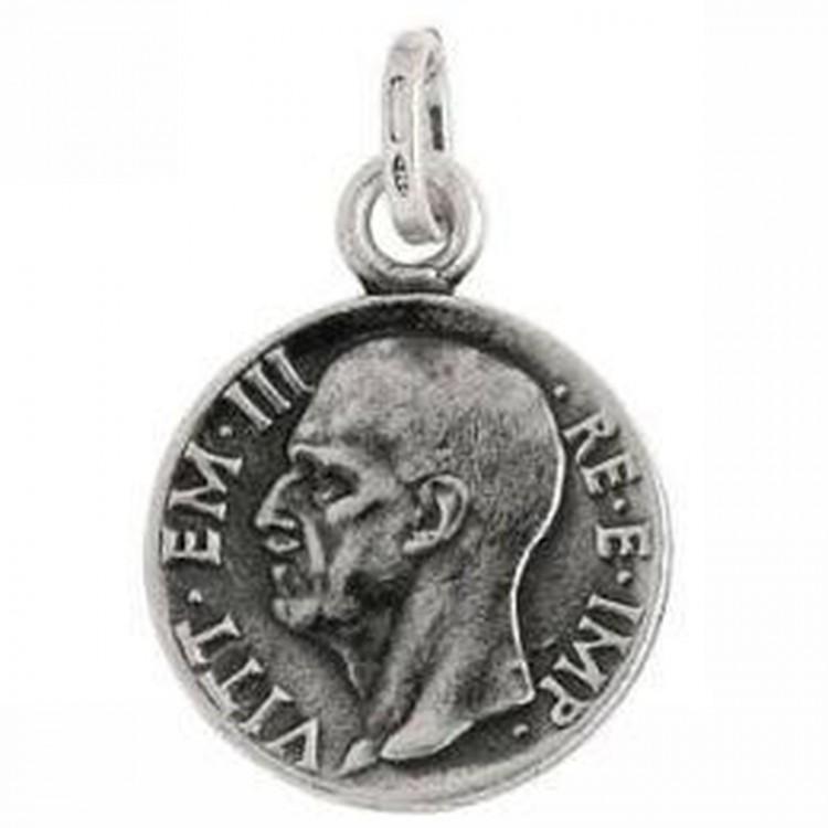 Moneta Vittorio Emanuele