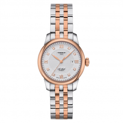 LE LOCLE AUTOMATIC LADY (29.00) SPECIAL EDITION