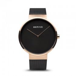 Bering - Classic 14539-166