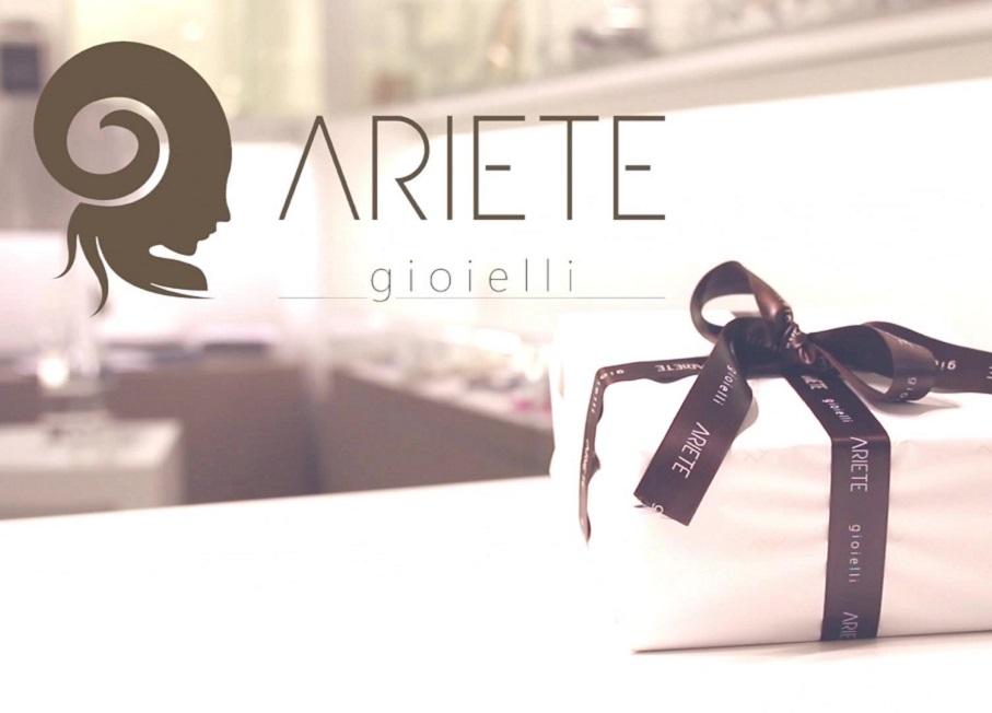 Gioielleria_Ariete_15sec_mp4_Moment.jpg