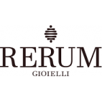 Rerum